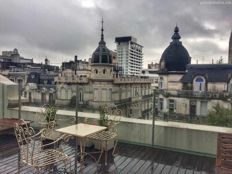 terraco-tango-mayo-min-780x585 Onde ficar em Buenos Aires: hotéis testados e aprovados