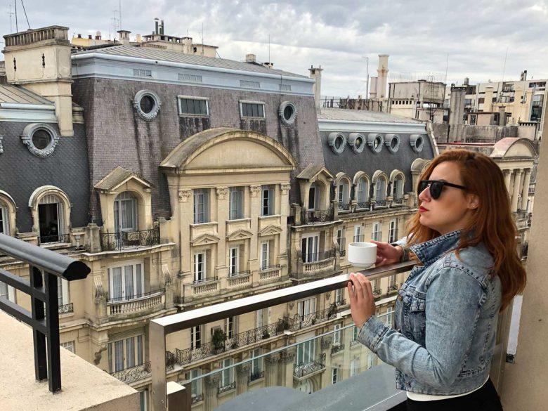 terraco-carles-min-780x585 Onde ficar em Buenos Aires: hotéis testados e aprovados