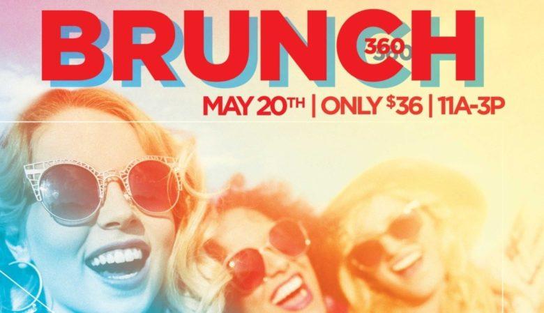 brunch-780x449 Aproveite o brunch da Coca-cola em Orlando