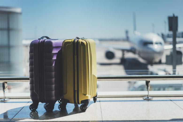 shutterstock_450980248-780x521 Entenda as novas regras da franquia de bagagem