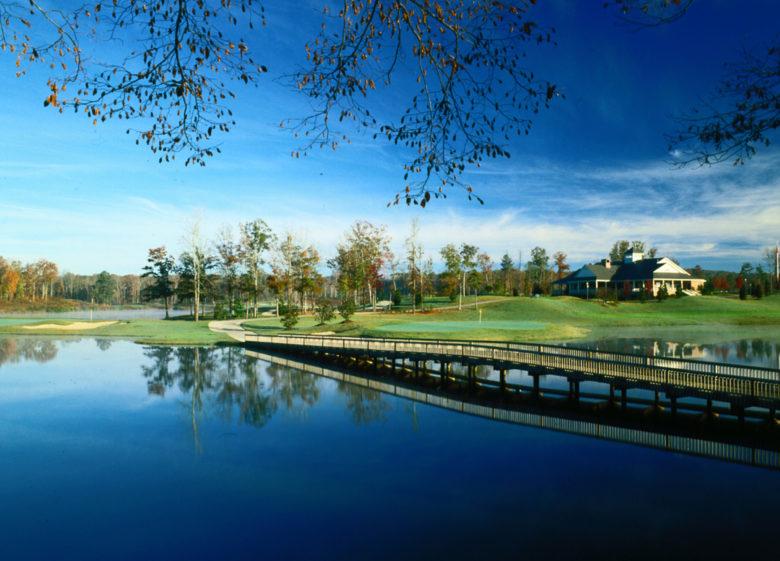 Alabama-Golf-Robert-Trent-Jones-Anniston-Silver-Lakes-780x561 Sul dos Estados Unidos: região que todo apaixonado por golfe deve conhecer