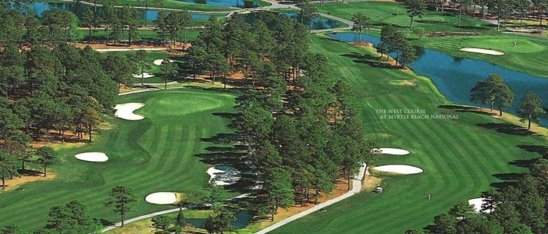 Carolina-do-Sul_Myrtle-Beach-National-Golf-780x334 Sul dos Estados Unidos: região que todo apaixonado por golfe deve conhecer