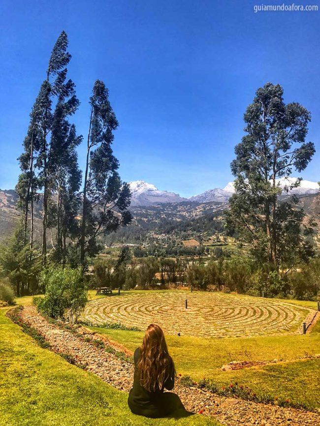 cuesta-serena-min-650x866 Huaraz no Peru: dicas, o que fazer, como chegar, quando ir e mais!