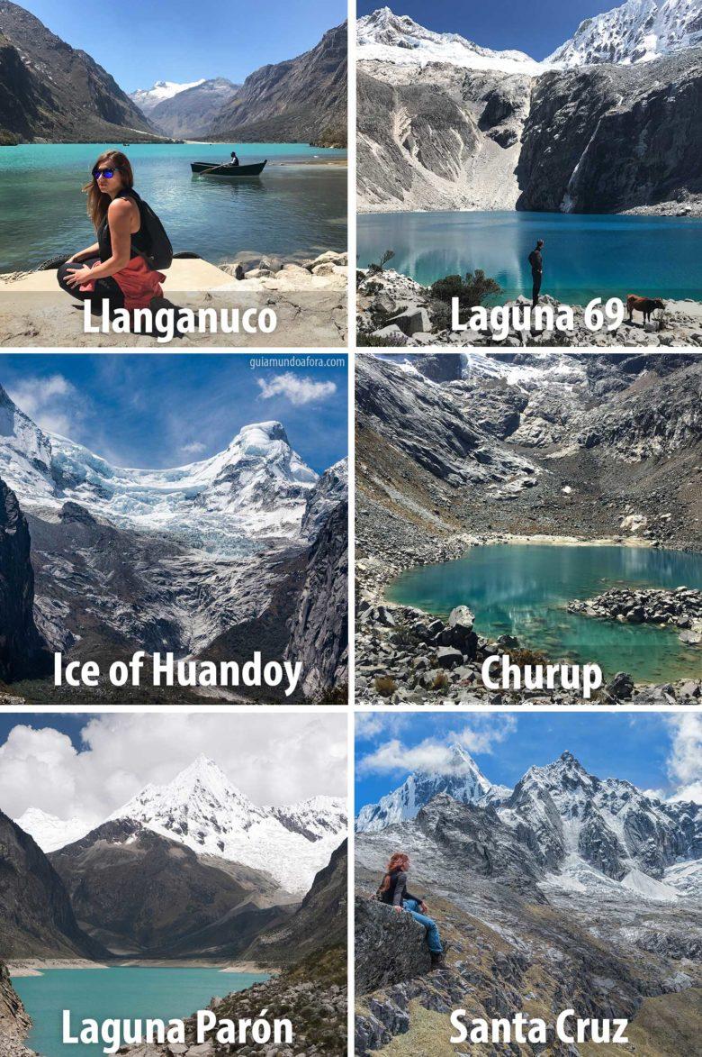destinos-huaraz-cordilheira-branca-min-780x1173 Huaraz no Peru: dicas, o que fazer, como chegar, quando ir e mais!