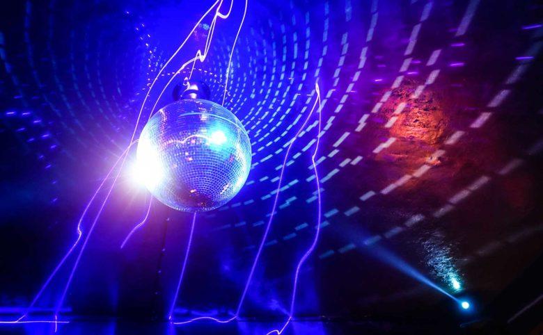 discoteca-miami-min-780x482 Dicas para conhecer melhor miami