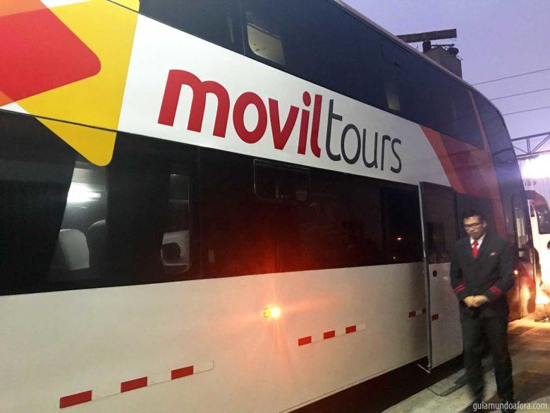 movil-tours-min-780x585 Como chegar em Huaraz saindo de Lima