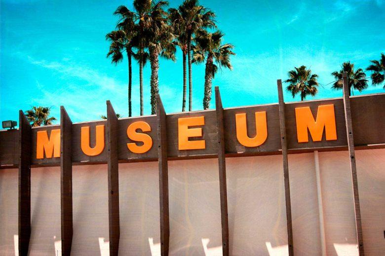 museu-miami-min-780x519 Dicas para conhecer melhor miami
