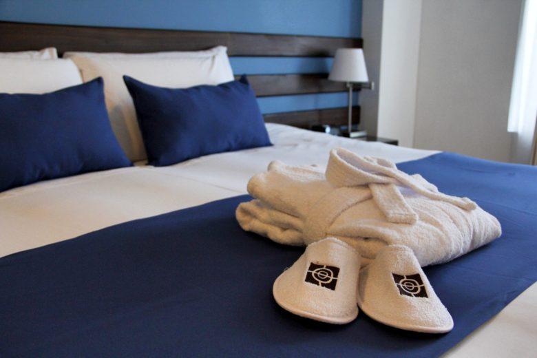 roupao-780x520 Hotel em Cusco com ótimo custo-benefício: Wayqey hotel
