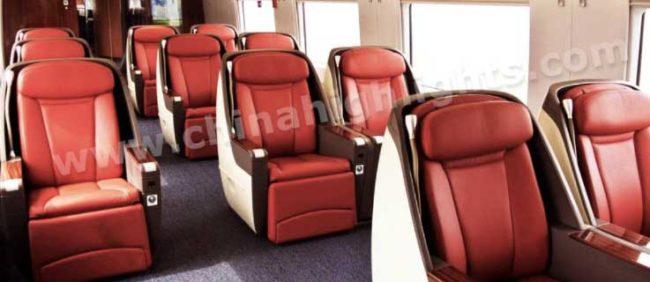 bussiness-trem-650x282 Trem na China: como comprar passagens e porque você deve usar!