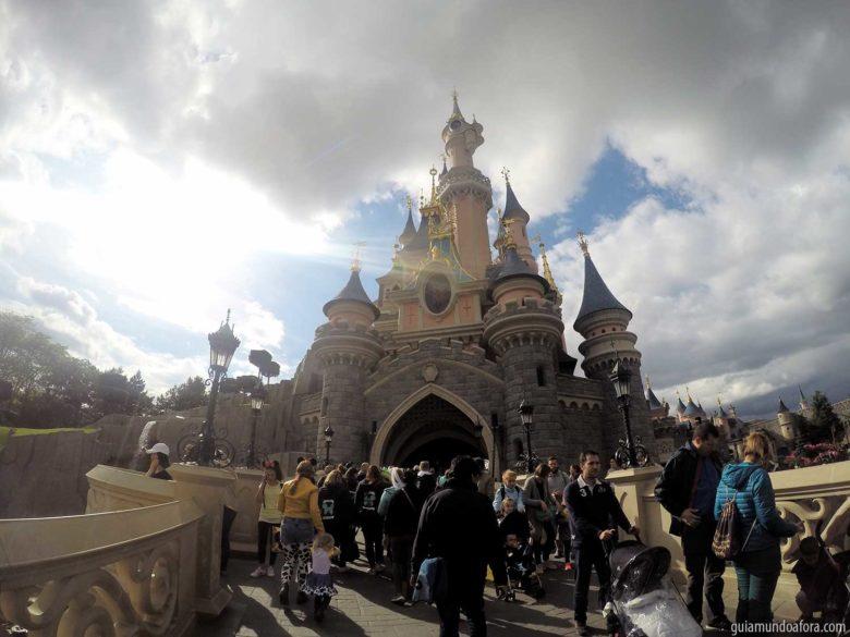 disneyland-paris-min-780x585 Roteiro de atrações da Disneyland Paris, antiga EuroDisney