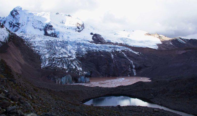 lagunas-780x460 Trilha Ausangate e Vinicunca (dia 2): o lodge mais alto do mundo