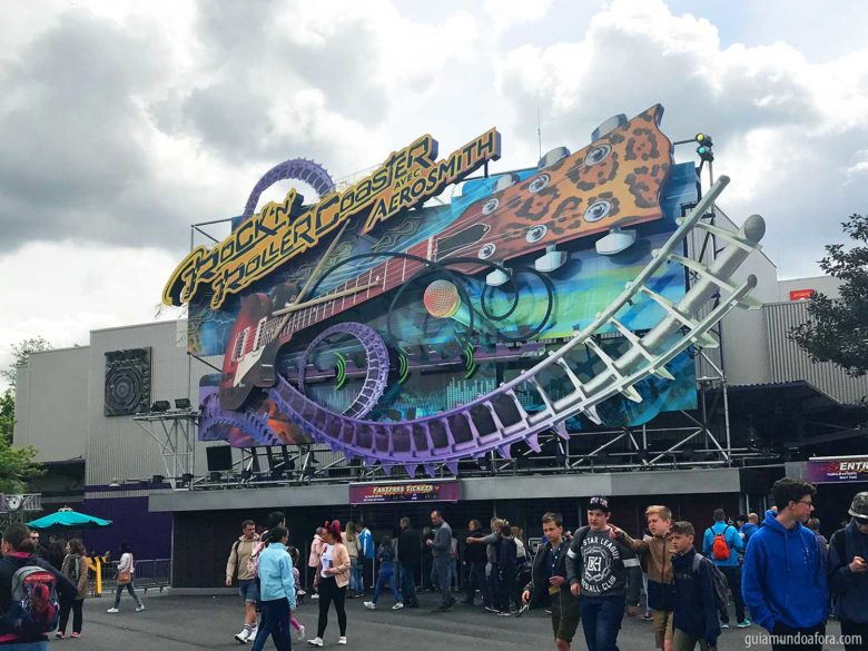 rock-roller-coaster-paris-min-780x585 Roteiro de atrações da Disneyland Paris, antiga EuroDisney