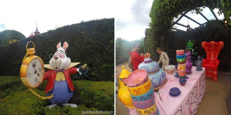 alice-disney-min-780x390 Roteiro de atrações da Disneyland Paris, antiga EuroDisney