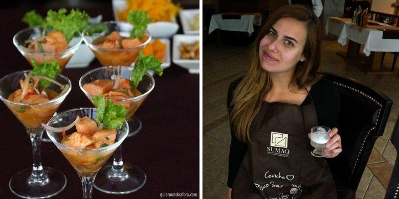 experiencias-sumaq-min-780x390 Hotel em Águas Calientes: o luxuoso SUMAQ