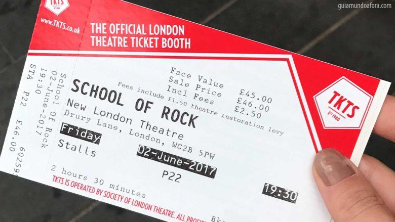 ingresso-musicais-londres-min-780x439 Musicais em Londres: como comprar ingressos e o que assistir