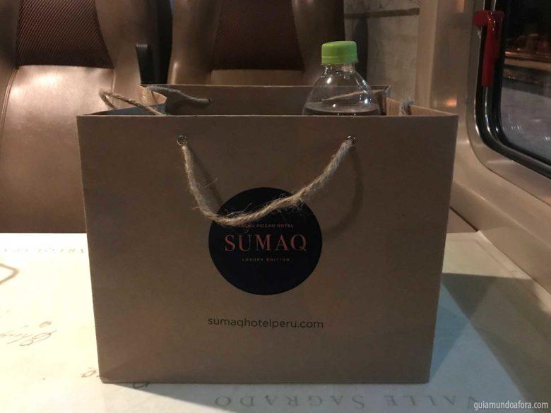 lunhc-box-sumaq-min-780x585 Hotel em Águas Calientes: o luxuoso SUMAQ