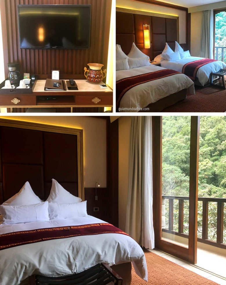 quarto-sumaq-min-780x983 Hotel em Águas Calientes: o luxuoso SUMAQ
