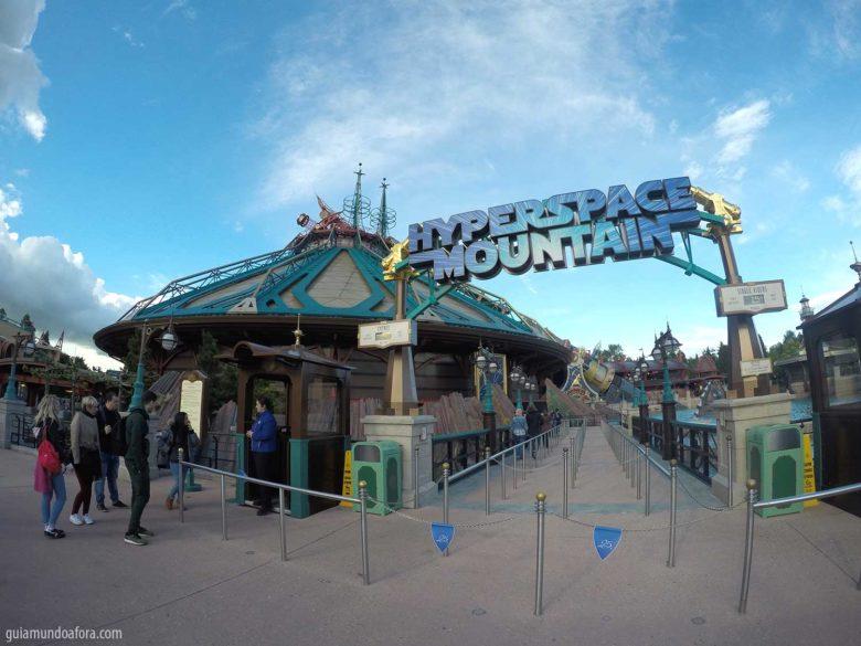 spacemountain-paris-780x585 Roteiro de atrações da Disneyland Paris, antiga EuroDisney