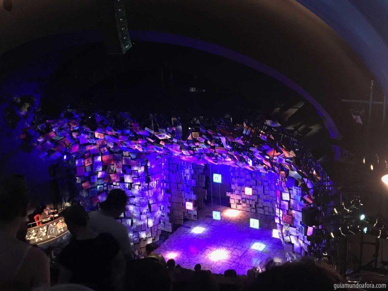 teatreo-matilda-min-780x585 Musicais em Londres: como comprar ingressos e o que assistir