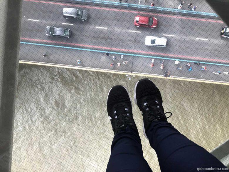tower-bridge-glass-floor-min-780x585 Como calcular se o London Pass vale a pena?  Como funciona?