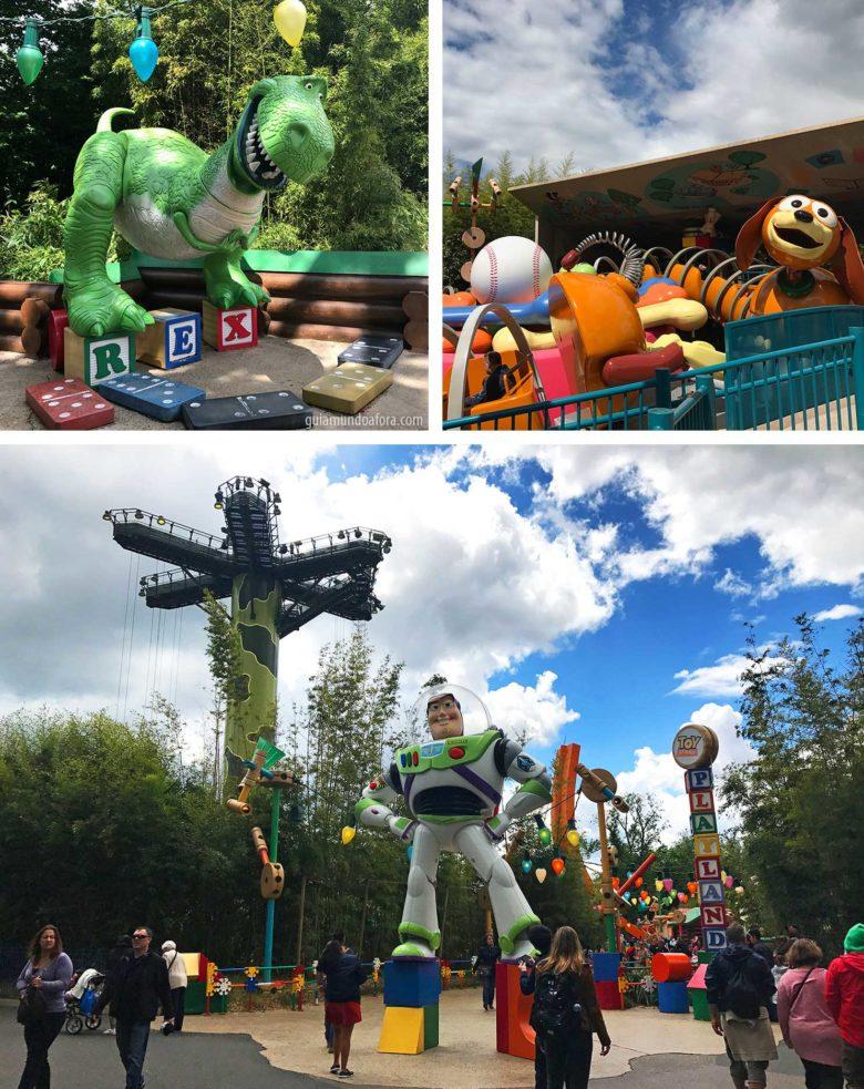 toy-story-paris-min-780x983 Roteiro de atrações da Disneyland Paris, antiga EuroDisney