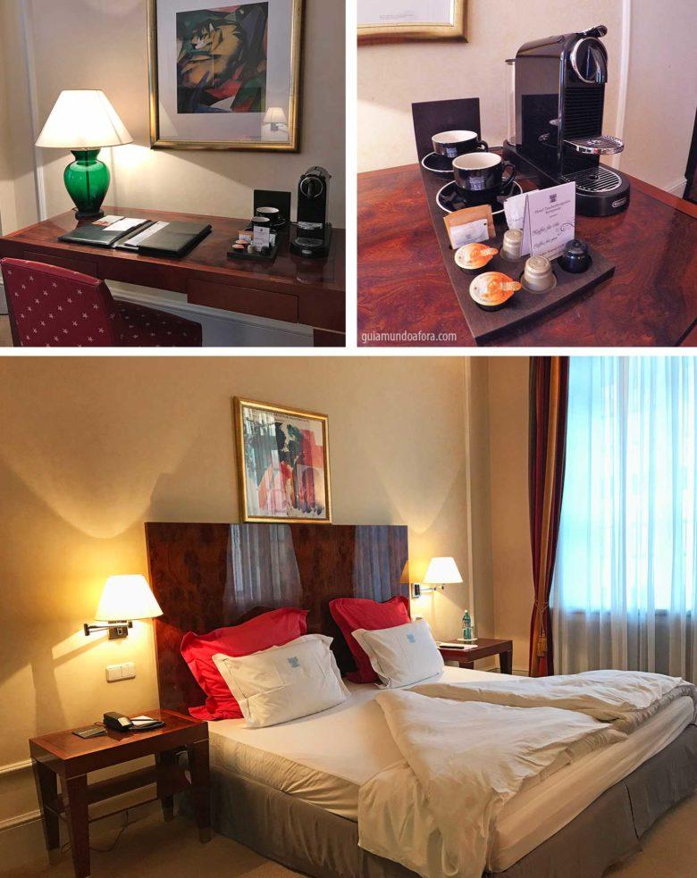detalhes-quarto-kempinski-min-780x983 Dormindo em um palácio - o luxuoso hotel em Dresden Kempinski