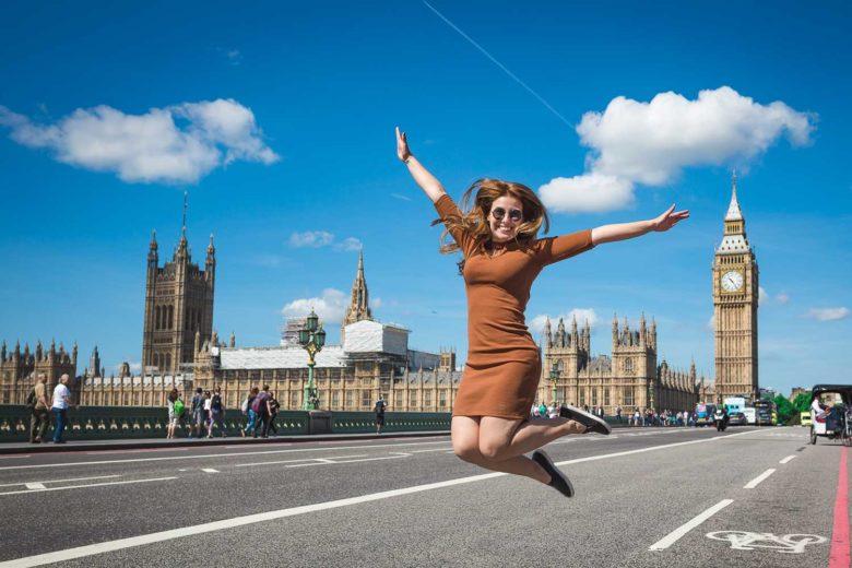 atracoes-em-londres-min-780x520 10 atrações em Londres que você não pode perder
