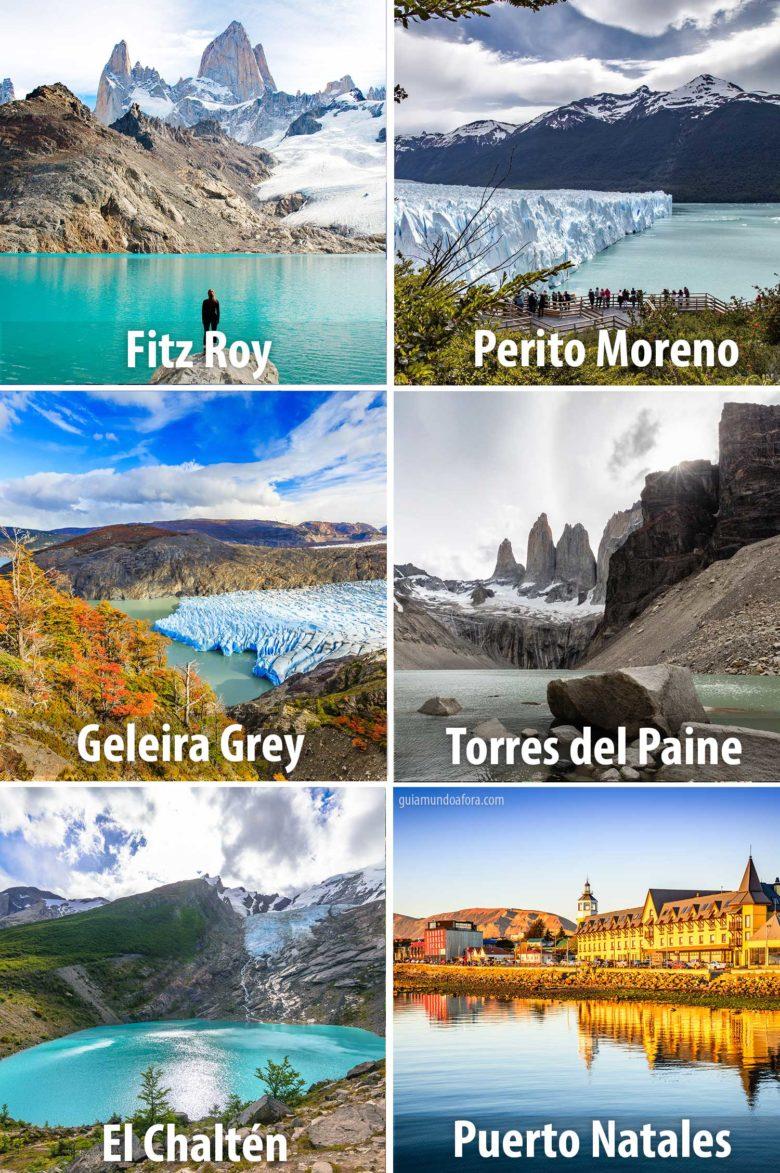destinos-patagonia-min-780x1173 Vamos juntos pra Patagônia em 2018? Viaje comigo!
