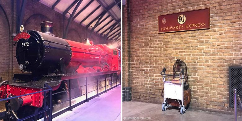 expresso-hogwats-londres-min-780x390 Quanto custa e como chegar nos Estúdios do Harry Potter em Londres?