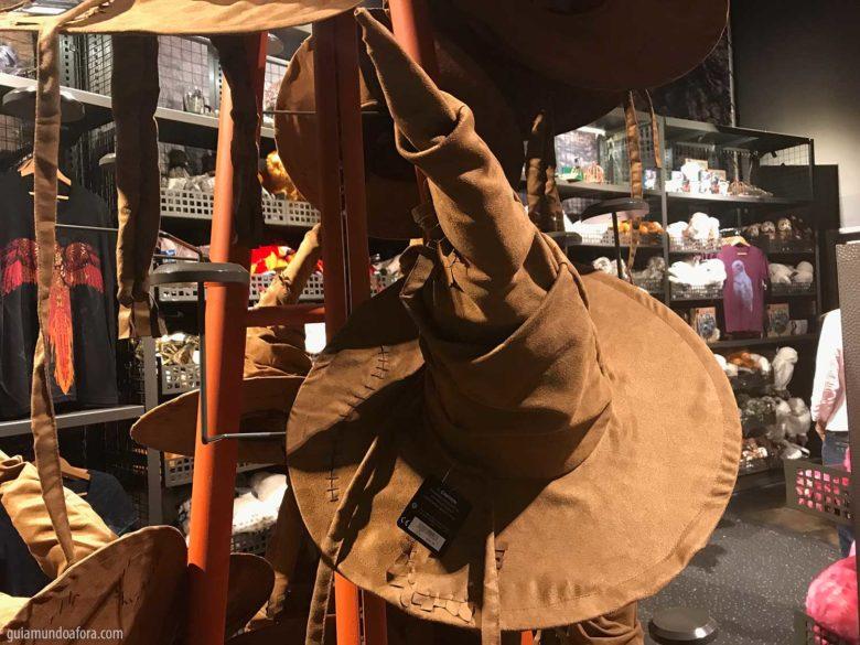 lojinha-harry-potter-londres-min-780x585 Quanto custa e como chegar nos Estúdios do Harry Potter em Londres?