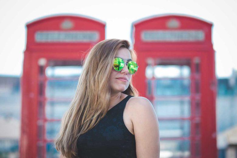 telefone-londres-min-780x520 10 atrações em Londres que você não pode perder