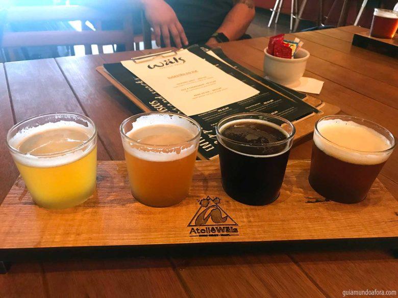 cervejas-wals-min-780x585 Onde beber em Belo Horizonte: cervejarias e comidinhas!