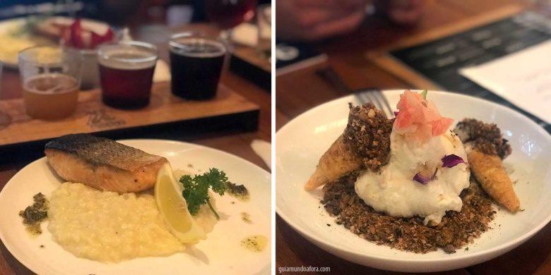 comida-wals-belo-horizonte-min-780x390 Onde beber em Belo Horizonte: cervejarias e comidinhas!