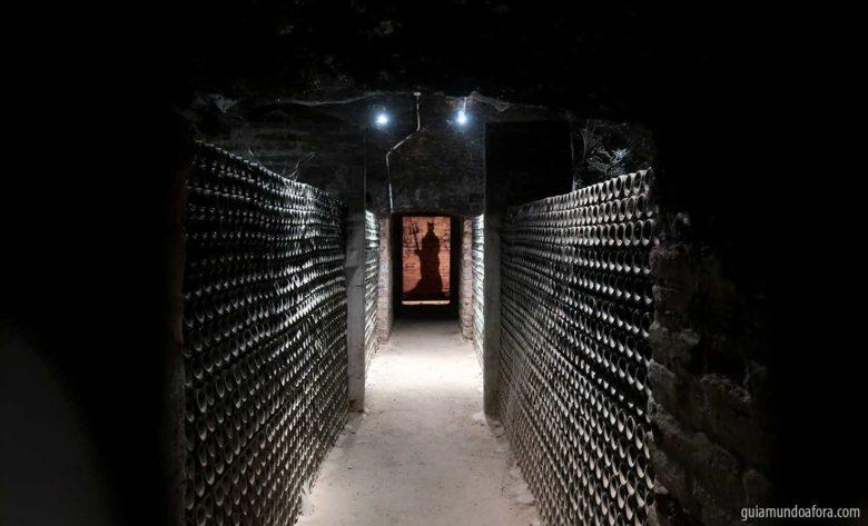 casilero-del-diablo-min-780x473 Top 3 vinícolas em Santiago para visitar por conta própria