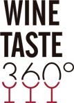 logo-wine-taste-png Passeios com desconto em Santiago - compre aqui!