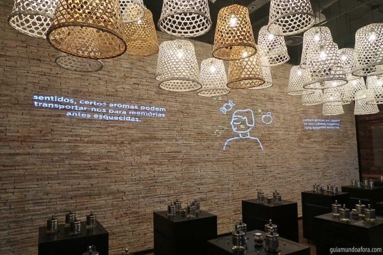 sala-cheiros-vinolia-min-780x520 Top 3 vinícolas em Santiago para visitar por conta própria