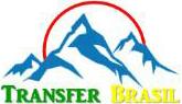 transfer-brasil Passeios com desconto em Santiago - compre aqui!