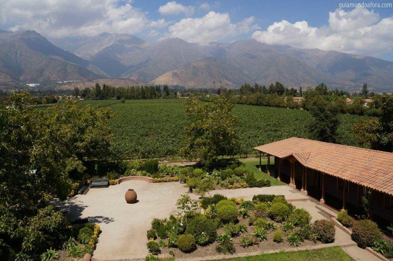 vina-aquitania-min-780x518 Top 3 vinícolas em Santiago para visitar por conta própria