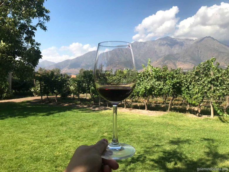 vinicola-santiago-min-780x585 Quanto custa viajar para Santiago? Quanto dinheiro levar?