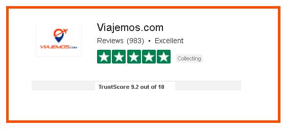Trustpilot.png-2 As melhores agências para alugar carros em Miami
