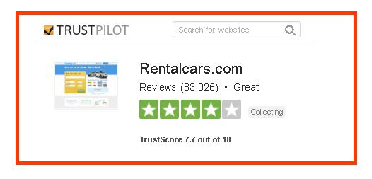 Trustpilot.png-5 As melhores agências para alugar carros em Miami