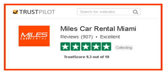 Trustpilot.png1_ As melhores agências para alugar carros em Miami