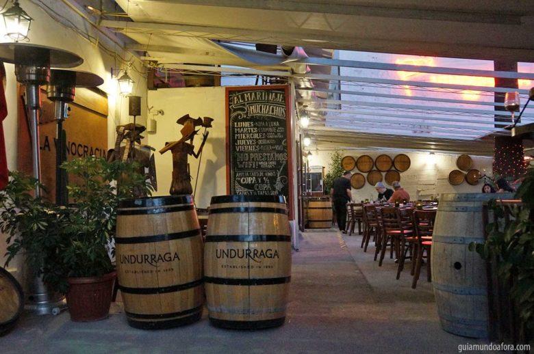 la-vinocracia-min-780x518 Mini curso de vinhos em Santiago em português: Wine Taste 360