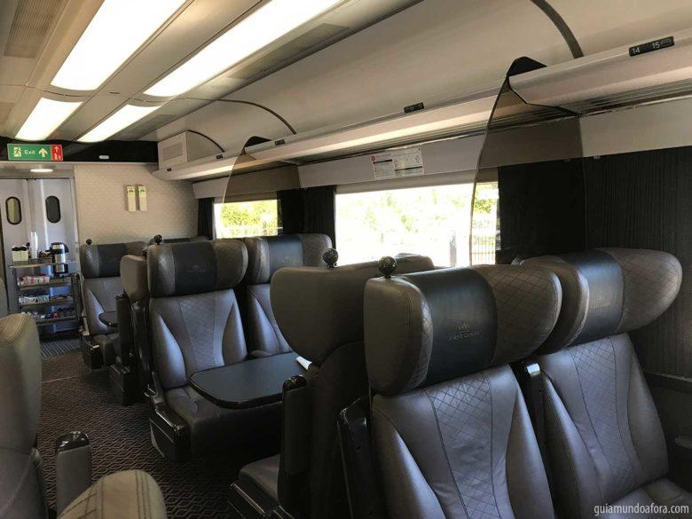 trem-londres-bath-min-780x585 Bate e volta de Londres: Roteiro de 1 dia em Bath