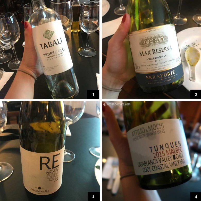 vinhos-curso-santiago-min-780x781 Mini curso de vinhos em Santiago em português: Wine Taste 360