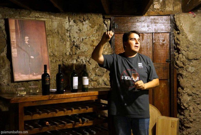 wine-taste-360-min-780x524 Mini curso de vinhos em Santiago em português: Wine Taste 360