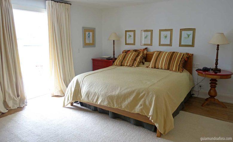 QUARTO-ROOTS-RESORT-min-780x478 Hotel romântico em Monte Verde: Roots Resort