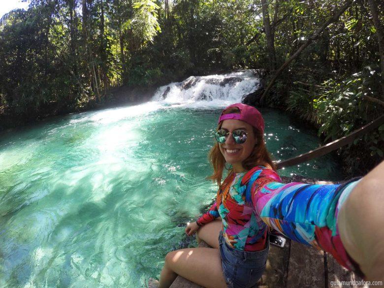 cachoeira-formiga-min-780x585 Quanto custa viajar para o Jalapão? Quanto dinheiro levar?