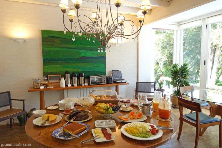 cafe-manha-presets-min-780x520 Hotel romântico em Monte Verde: Roots Resort