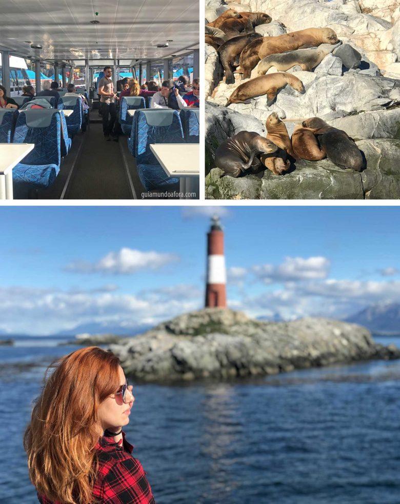 canal-beagle-min-780x983 O que fazer em Ushuaia no verão: lista de passeios imperdíveis